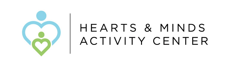 Hearts and Minds Activity Center